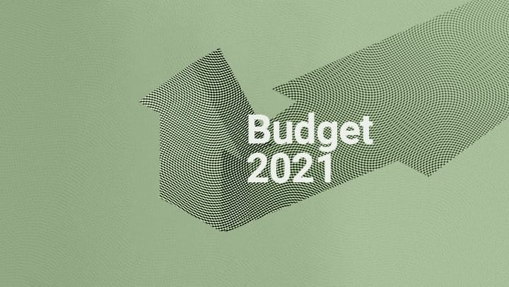 Union Budget 2021 Expectations: Discussing Businesses In The Manufacturing Sector, Individual Taxes, And Corporate Taxes