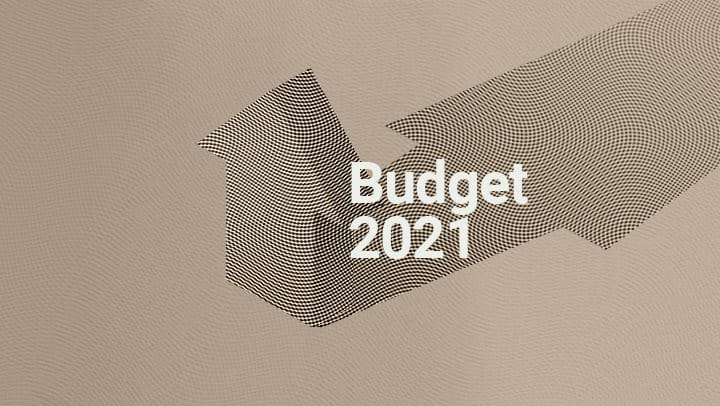 Pre-Union Budget 2021 Expectations What The Budget Could Do To Start An Economic Recovery And Create Demand Across Key Sectors