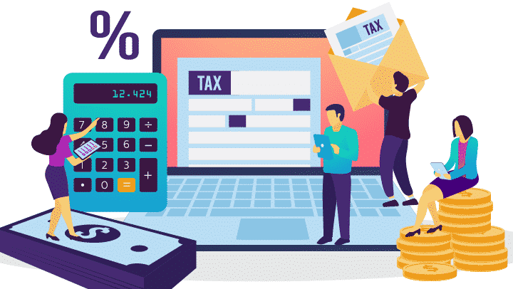 Section 94B Of The Income Tax Act What Are Its Problems And How Can It Be Amended To Help Foreign Companies Doing Business In India