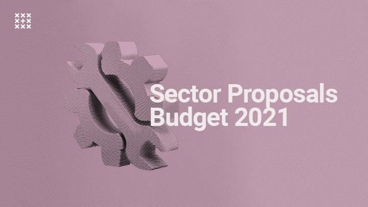 Union Budget 2021-22: Key Highlights Of All The Sector And Industry Proposals From Nirmala Sitharaman's Speech