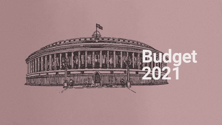 Union Budget 2021: Initial Reaction And Analysis Of The Key Proposals Laid Out By Finance Minister Nirmala Sitharaman